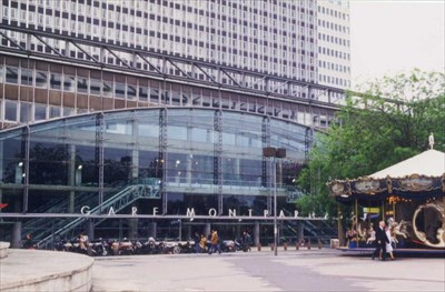 Montparnasse_R.jpg