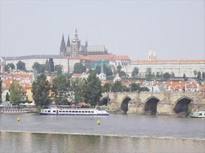 Praha014.JPG