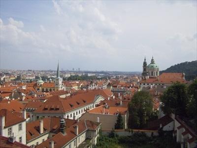 Praha102.JPG