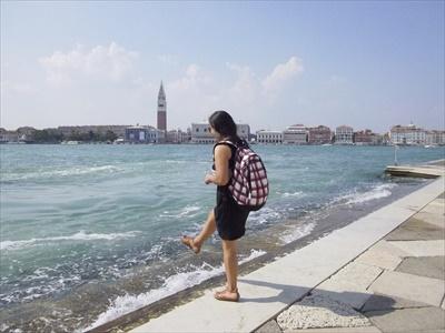 Venice021.JPG