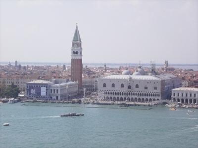 Venice029.JPG