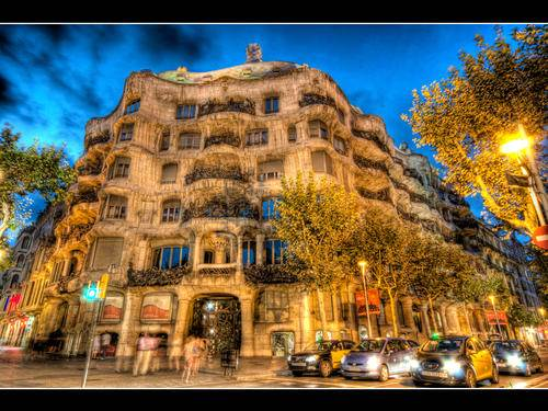 barcelona1001_R.jpg