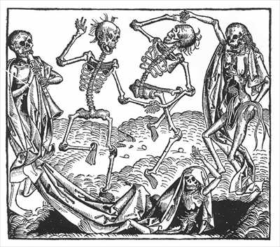 danse-macabre_R.jpg