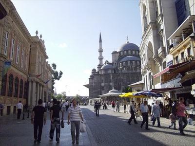 istanbul194.JPG