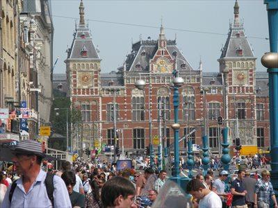 Amsterdam_R.jpg