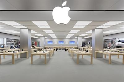 Apple+Store_R.jpg
