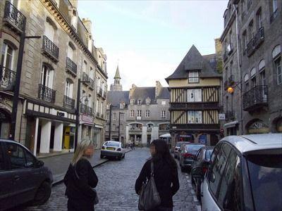 Brittany139.jpg