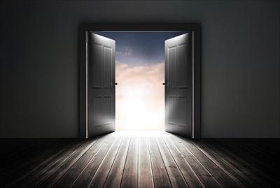 Door_R.jpg
