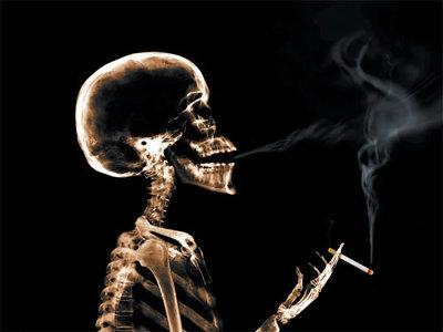 タバコ2.jpg