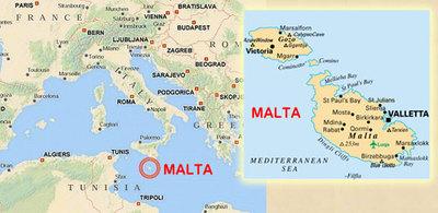 マルタ地図.jpg