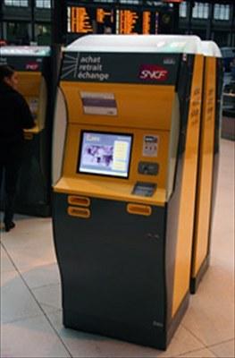 France-ticket-machines_R.jpg