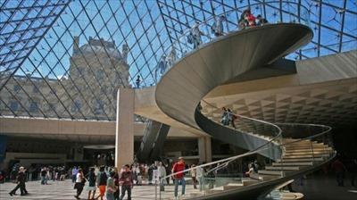Louvre-museum_R.jpg