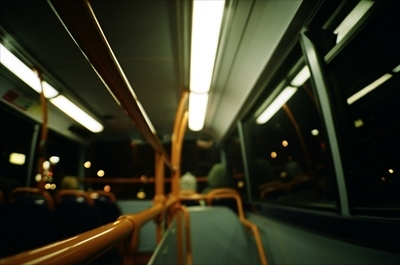 Night_Bus_R.jpg