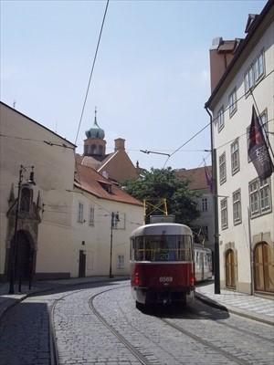 Praha141.JPG
