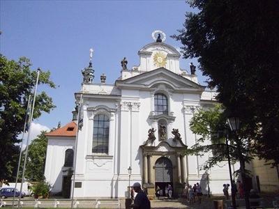 Praha152.JPG