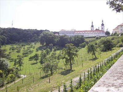Praha156.JPG