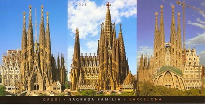Sagrada-Familia.jpg
