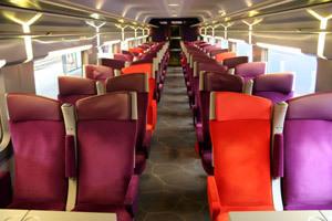 TGV-2nd.jpg