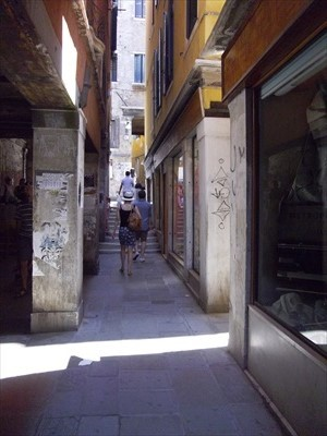 Venice083.JPG