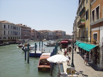 Venice087.JPG