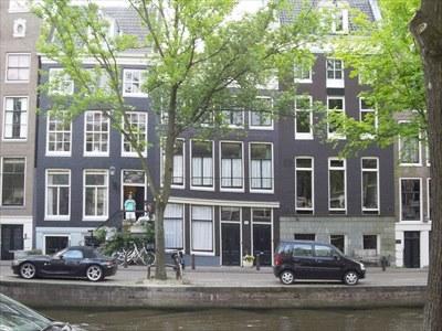 amsterdam123.JPG