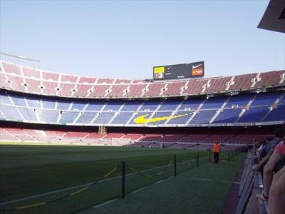 barcelona015_R.JPG