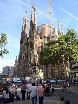 barcelona020_R.JPG