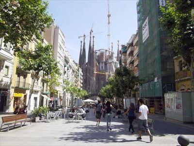barcelona025_R.JPG