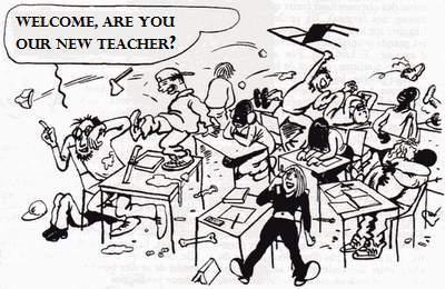 classroom-chaos-2_R.jpg