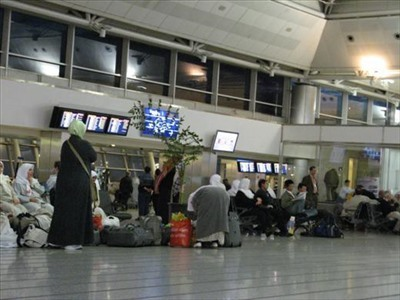 ist-airport_R0.jpg
