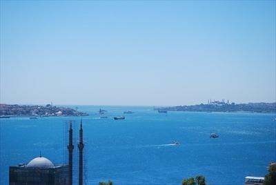 istanbul-_R.jpg