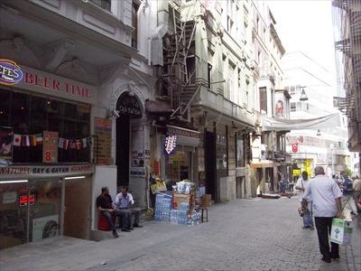istanbul206.JPG