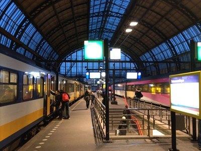 train_R.jpg