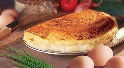 omelette_R.jpg