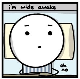 wide awake.png